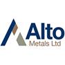 Alto Metals Ltd.