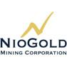 NioGold Mining Corp.