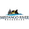 Mistango River Resources Inc.