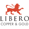 Libero Copper Corp.