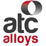ATC Alloys Ltd.