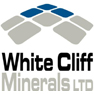 White Cliff Minerals Ltd.