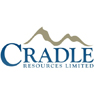 Cradle Resources Ltd.