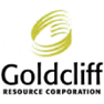 Goldcliff Resource Corp.