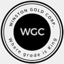 Winston Gold Mining Corp.