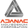 Adanac Molybdenum Corp.