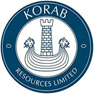 Korab Resources Ltd.