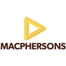 MacPhersons Resources Ltd.