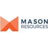 Mason Resources Corp.