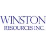 Winston Resources Inc.