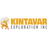 Kintavar Exploration Inc.
