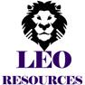 Leo Resources Inc.