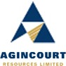 Agincourt Resources Ltd.