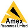 Amex Resources Ltd.