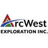 ArcWest Exploration Inc.