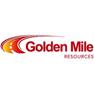Golden Mile Resources Ltd.