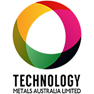 Technology Metals Australia Ltd.