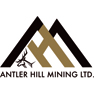 Antler Hill Mining Ltd.