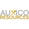 Auxico Resources Canada Inc.
