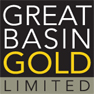 Great Basin Gold Ltd.