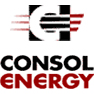 CONSOL Energy Inc.