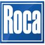 Roca Mines Inc.