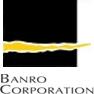 Banro Corp.