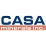 Casa Minerals Inc.