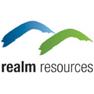 Realm Resources Ltd.