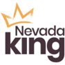 Nevada King Gold Corp.