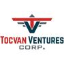 Tocvan Ventures Corp.