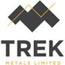 Trek Metals Ltd.