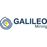 Galileo Mining Ltd.