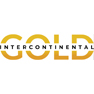 Intercontinental Gold and Metals Ltd.