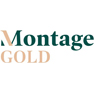 Montage Gold Corp.