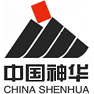 China Shenhua Energy Company Ltd.