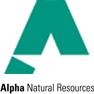 Alpha Natural Resources Inc.