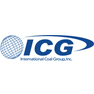 International Coal Group Inc.