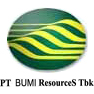 PT Bumi Resources Tbk.