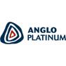 Anglo American Platinum Ltd. (ADR)