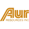 Aur Resources Inc.