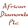 African Diamonds Plc