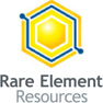 Rare Element Resources Ltd.