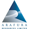 Arafura Resources Ltd.