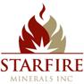 Starfire Minerals Inc.