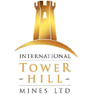 International Tower Hill Mines Ltd.