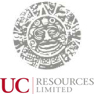 UC Resources Ltd.