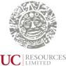 UC Resources Ltd.
