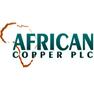 African Copper plc