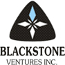 Blackstone Ventures Inc.
